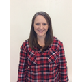 Hannah Staniford - Year 2 Teacher