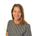 Kerry Harries - Finance Officer