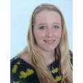 Lorraine Jukes (EYFS Lead Practitioner )