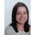 Debbie Cameron (LKS2 Coordinator)