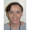 Michelle Bouchet (Teaching Assistant)