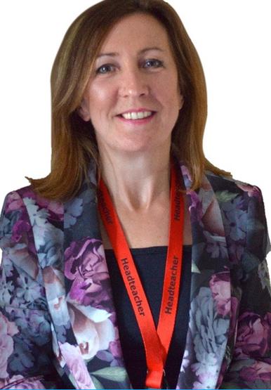 Mrs B. Davies