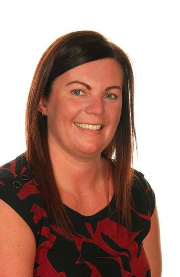 Miss S. Davies - Treasurer