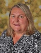 Mrs Edwards LSA SNRB
