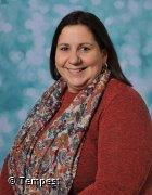 Miss Davies LSA SNRB