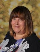 Mrs Robbins Headteacher