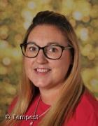 Mrs Reardon Non Teaching Staff Governor