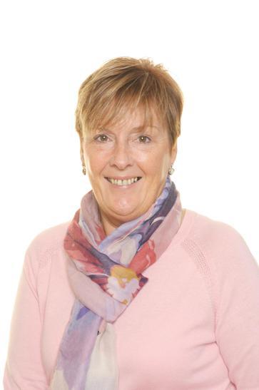 Mrs Spencer