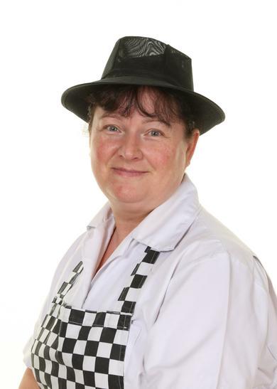 Mrs Knowles-Brown