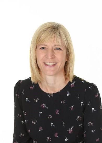 Mrs Claxton