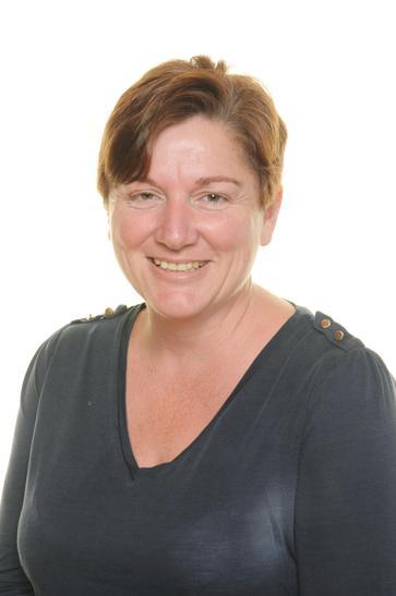 Mrs Hammonds