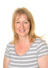 Mrs Cooke