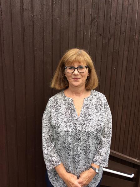 Sue Mears, Play worker