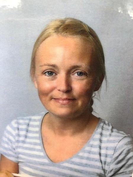 Stella Ward, Childcare Deputy Manager
