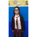 Harry Potter (Harry Potter (Series)