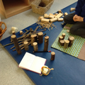 Building a house of straw, sticks or bricks?