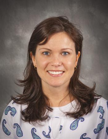 Mrs Lisa Pryse TeachingAssistant