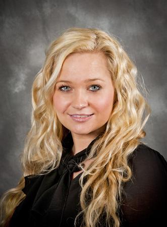 Mrs Carly Zgorzelski-Tierney Year 2 Teacher