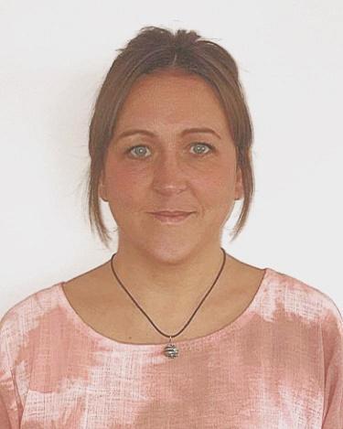 Miss Alexandra Bradwick Teaching Assistant
