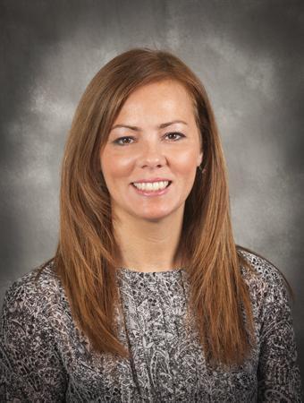 Mrs Amanda Vigliotta Year 6 Teacher