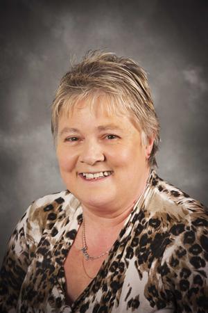 Mrs Jenny Williams Cleaner