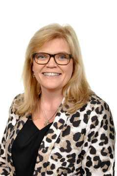 Mrs Gemma Powell Executive Headteacher