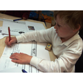 Working with numberlines