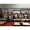 Check out our fantastic Egyptian costumes