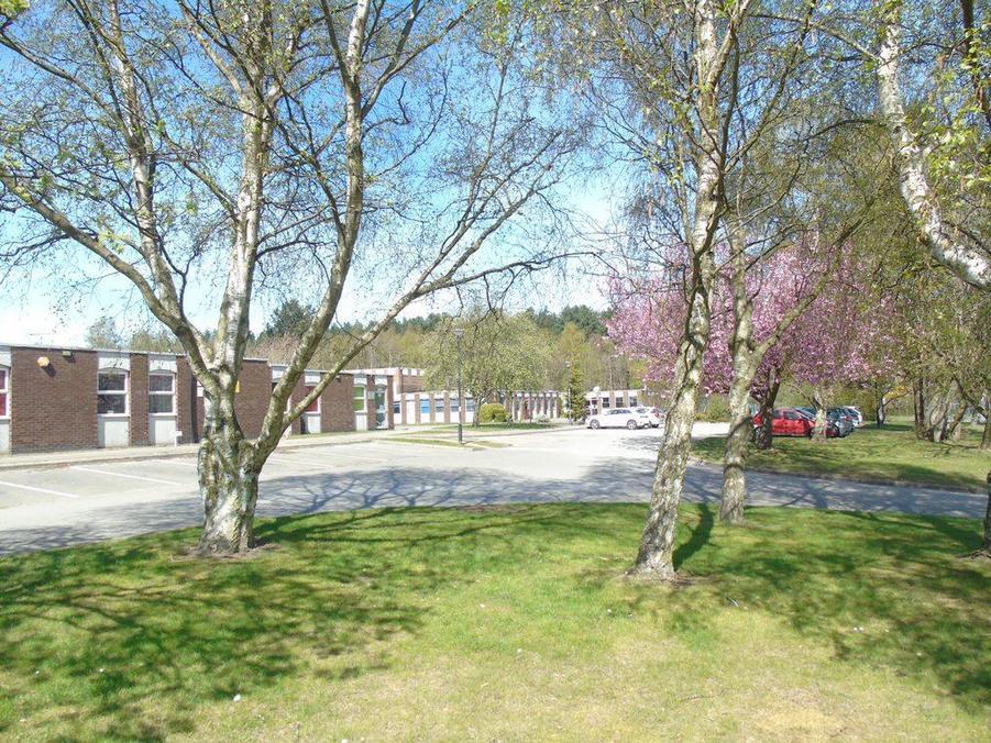Dawn House School
