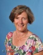 Sarah Liebrecht Foundation Governor