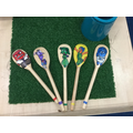 inside out story spoons