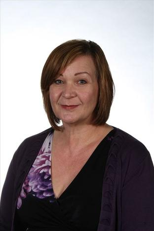 Mrs T Archer - Learning Mentor