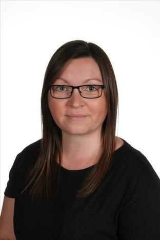 Mrs H Chettle - Early Years Practitioner (PT)