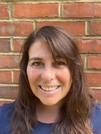Sarah Maltby- Smith   Family Liaison Teacher