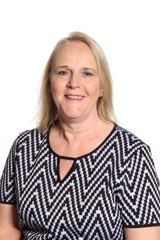 Mrs E Jones - Year 1 Teacher