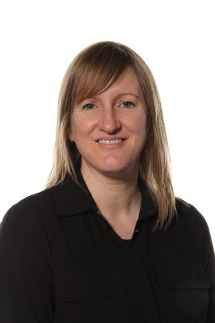 Miss S Humphries Early Years Lead & DSP (PT)