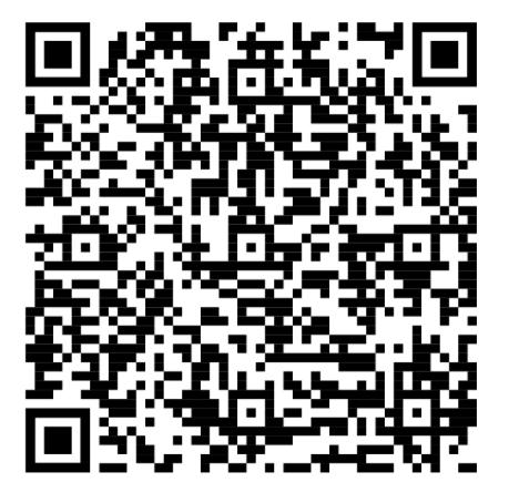 Ghana Call and Response Song QR code