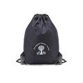 Sports Bag £5