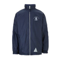 Reversible Fleece Jacket £18-23