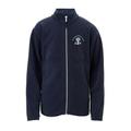 Fleece Jacket £10-12