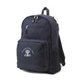 Backpack £11
