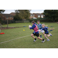 Y5-6 Rugby World Cup, Oct 2015