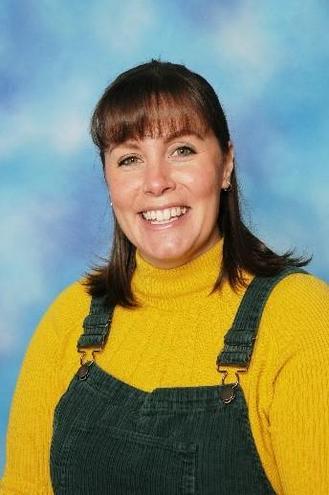 Mrs R Perks - FS ATA SEND Support