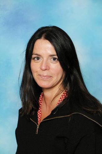 Mrs J Sutton - Acting Deputy Head (maternity cover)