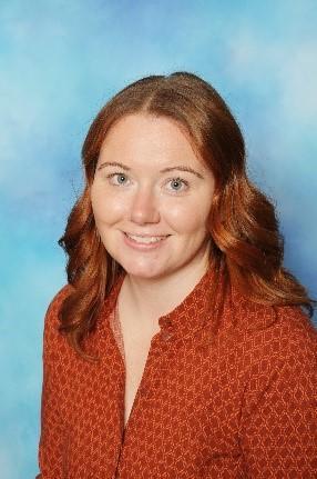 Mrs K Scholes