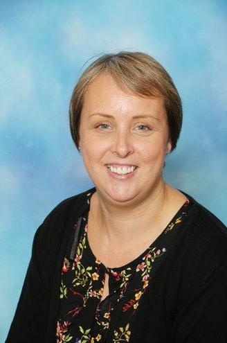Miss M Hull - Designated Safeguarding Lead (DSL)