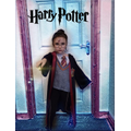 Waoh Lily!! It looks like you might put a spell on us!