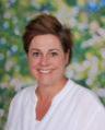 Mrs Reeder: Assistant Headteacher and Year 4 teacher