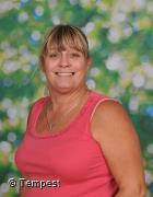 Mrs Tayar-Bidwell