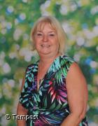 Mrs Mair - KS1